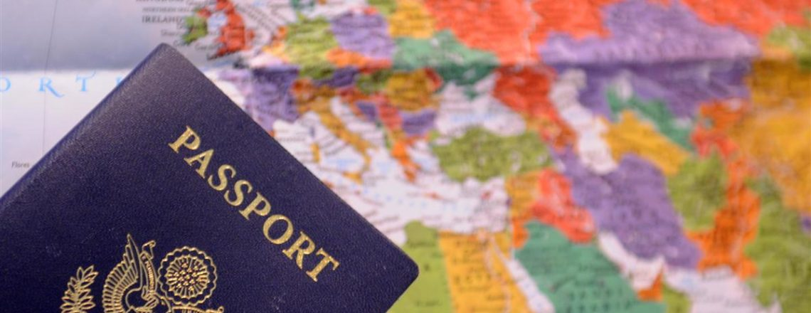 Frequently Asked Questions about Travel to the United States