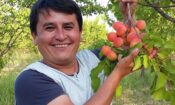 10162020 USAID Raises the Profile of Central Asian Horticulture Exporters.jpg