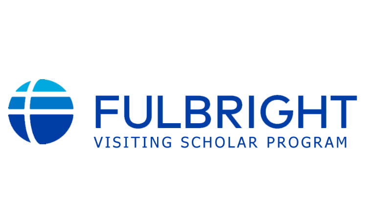 Fulbright Visiting Scholar Program