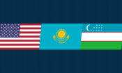 Joint Statement on the Announcement of the Central Asia Investment Partnership