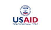 usaid-new-logo
