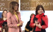 y2mate.com — 2018 Annual International Women of Courage Awards Ceremony_1080p.00_15_08_02.Still001