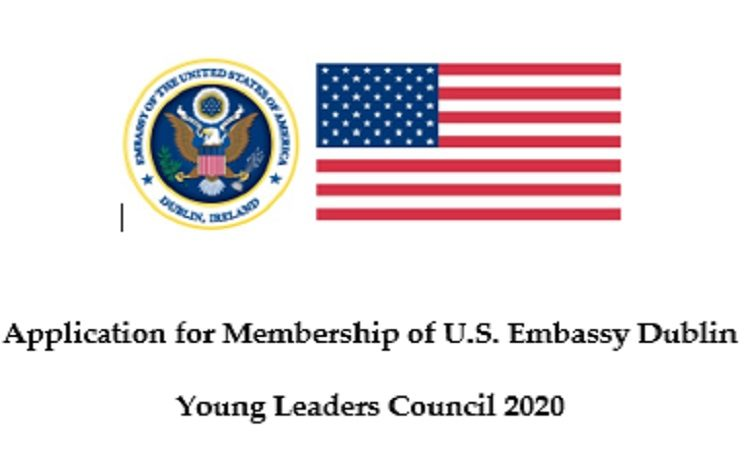 Young Leaders Council 2020