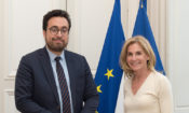 2018-02-16 Amb McC and Minister Mahjoubi-8795-750