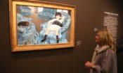 2018-03-08 Opening Mary Cassatt Exhibition Jacquemart-Andre Museum 750