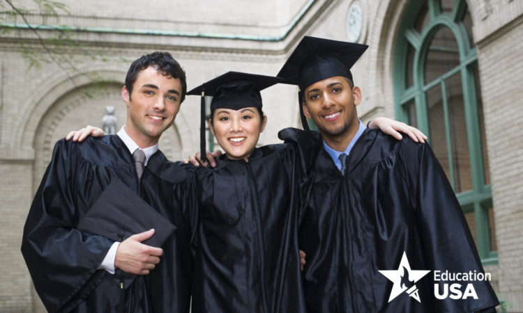 Law Students Education USA