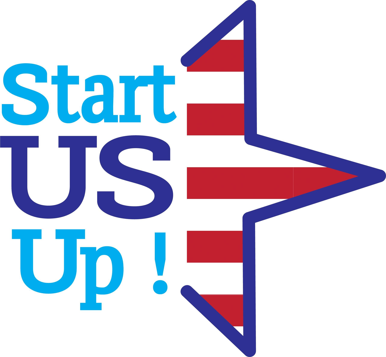 Plus que quelques jours pour postuler à Start US up ! | Ambassade et consulats des Etats-Unis d'Amérique en France