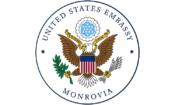 Monrovia Seal 750×450