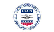 USAID-Logo square