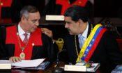 AP_Venezuela