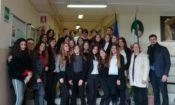 Liceo Democrito