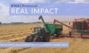 MAC Protocol real impact (2)