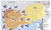 Yemen response map 01-2021 jpg