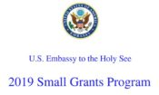 2019-Small-Grants-Program-750