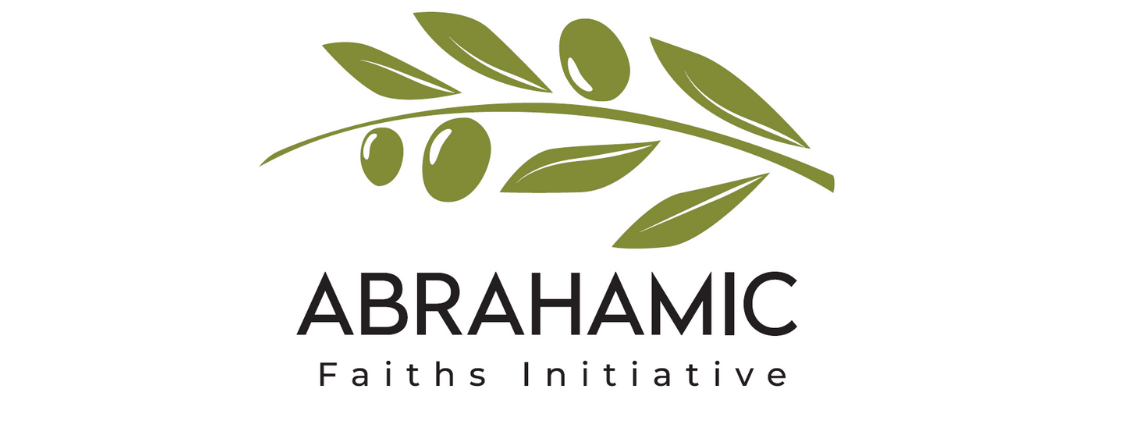 Statement by Ambassador Gingrich on the Launch of the Abrahamic Faiths Initiative