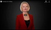 TIP Video POST