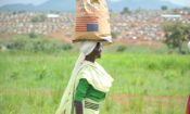 USAIDphoto