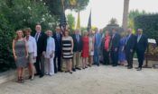 congressional-delegation-750