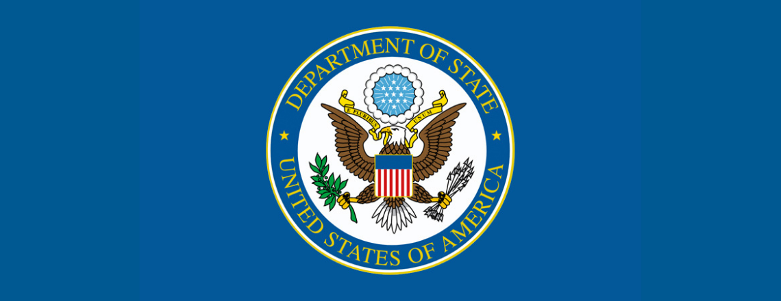 Health Alert – U. S. Embassy to the Holy See, January 15, 2021
