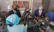 2021-08-05 US Nuland Remarks to Nigerien Press