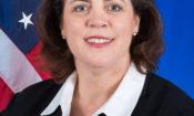 Carol O'Connell PRM PDAS