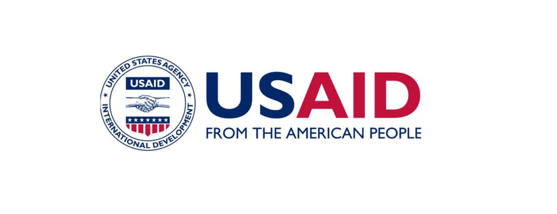U.S. Government Supports Local Governance in Niger