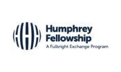 Humphrey_Horz_Logo_Blue