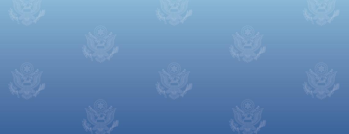 Заява Амбасады ЗША