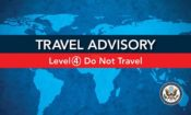 travel-advisory-level4