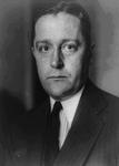 Portrait of Arthur Bliss Lane