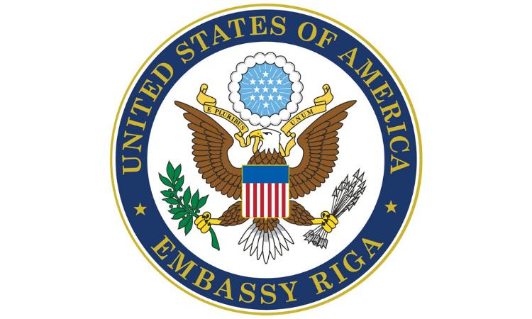 Officials seal