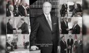 President Beji Caid Essebsi 1926 - 2019