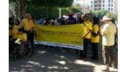 Transforming Tunisians with Disabilities into Civil Society Leaders