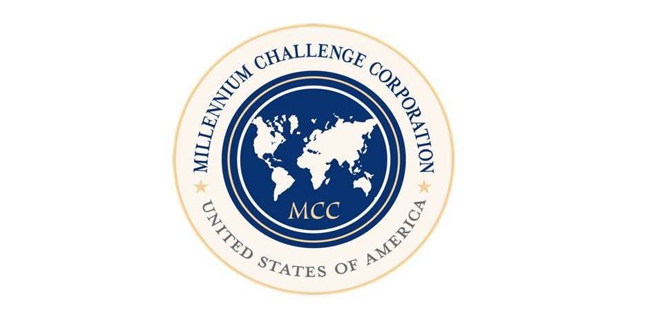 MCC | U S  Embassy in Tunisia