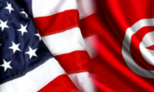 US-TN-Flags-1140×456 (2)