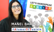 Alumni of Tunisia 3