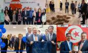Ambassador visit to sousse 750-450