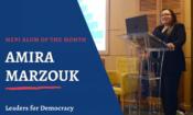 Amira Marzouk (1)