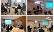 CEED Fintech Story 1 (5)