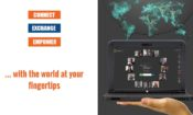 Connect-with-the-world-at-your-fingertips