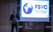 DCM Remarks at FSVC Conference