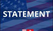 G7 Statement
