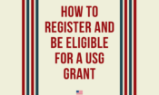 Howtoregister