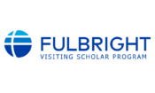 Logo Fulbright-visiting-scholar-program