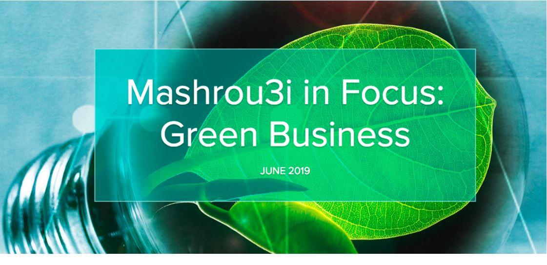 Image result for MASHROU3I images