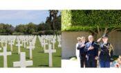 Memorial day20201