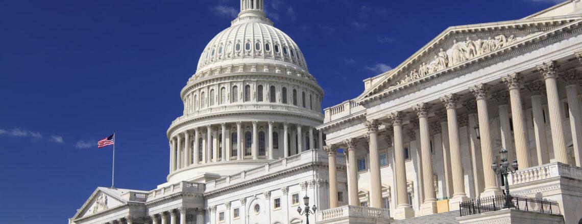 Congressional Delegation Led by Senators Chris Murphy and Jon Ossoff Met President Saied