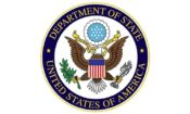 state-department logo-750×450