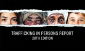 trafficking_in_persons_2020_750x450-1