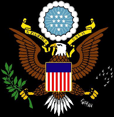 Logo | U.S. Embassy & Consulates in Saudi Arabia